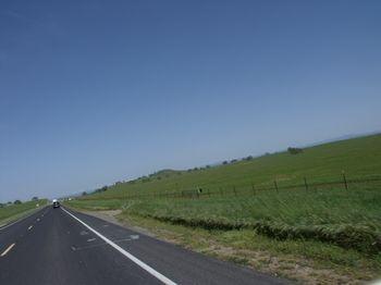 Drive to Jackson 005