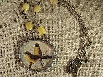 Necklaces 029