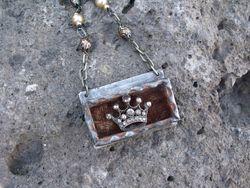 Crown jewels 011